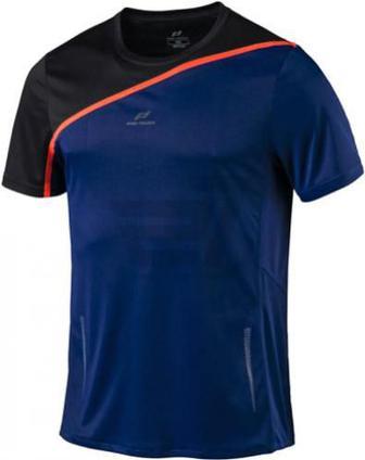 Футболка Pro Touch Rino IV 273298-70886 L синій