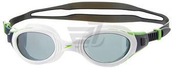 Окуляри для плавання Speedo Futura Biofuse polirised 8-08834A214