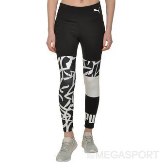 Леггинсы Puma Urban Sports Legging