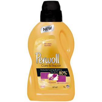 Засіб Perwoll Care&Repair 1л