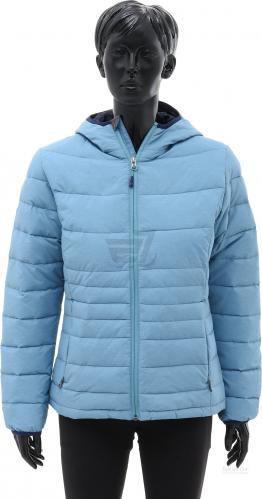 Куртка McKinley Foster 249190-900896 34 блакитний