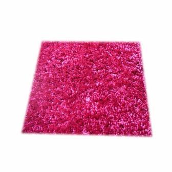 КИЛИМ SAGGY LUCCA 160х230 см (рожевий, голубий, коричневий)
