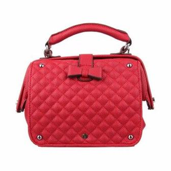 Женские сумки Welfare Арт. 2015-327/31 RED