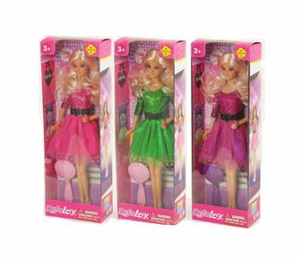 Ляльки Defa
