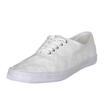 Кеди Champion Low Cut Shoe