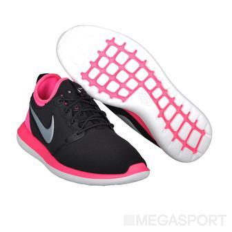 Кросівки Nike Girls' Roshe Two (Gs) Shoe