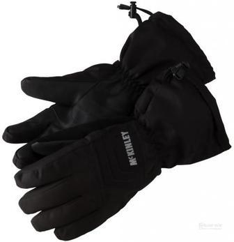 Рукавички McKinley 268046-057 р. 9 чорний