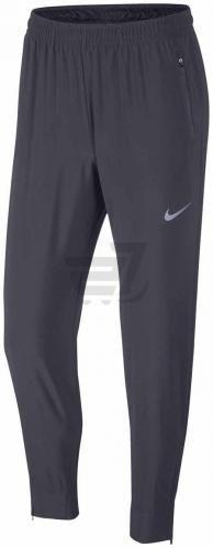 Штани Nike M NK ESSNTL WOVEN PANT AA1997-081 р. M сірий