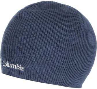 Шапка Columbia Whirlibird Watch Cap Beanie