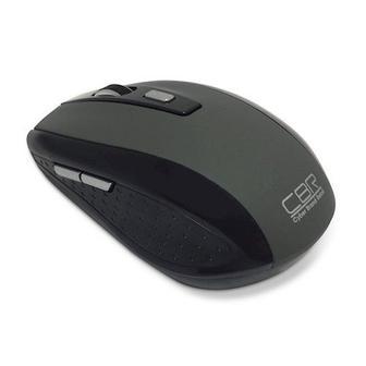 Мышь CBR CM 560 Black
