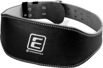 Пояс для важкої атлетики Energetics XL 226931 Weight Lifting Belt