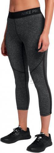 Лосини Nike W NP HPRCL CPRI COOL SHINE 889815-010 XS чорний
