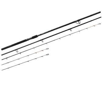 Фидерное удилище Carp Pro Blackpool Method Feeder 390 140г