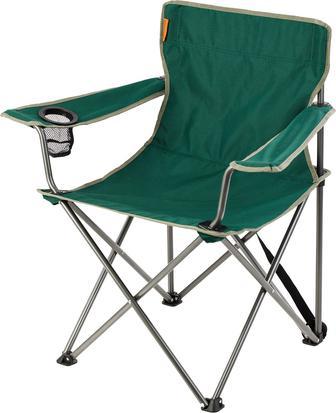 Крісло кемпінгове Outventure зелений
