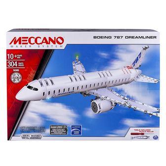 Конструктор Boeing Meccano (6028402)
