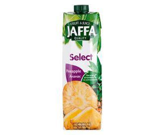 Нектар Jaffa ананас, 0,95л