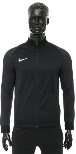 Куртка Nike 725877-011 L чорний