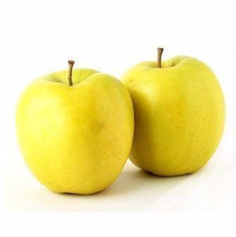 Яблуко  Голден 1 кг