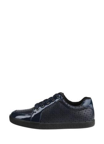 Спортивне взуття жіноче 00726658