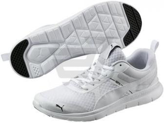 Кросівки Puma FlexEssential 36526802 р.8,5 білий