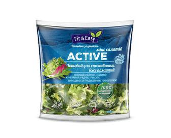 Салат Active, 180г