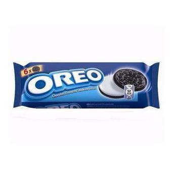 Печиво Оrео 95 г