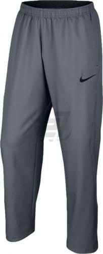 Штани Nike Team 688497-065 р. XL сірий