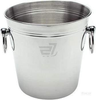 Відро для охолодження напоїв 5 л FLAMBERG