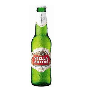 Пиво безалкогольне Stella Artois 0,5 л