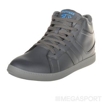 Кеды East Peak Men's Winter Sneakers