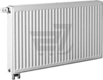 Радіатор сталевий Korado 11VK 500x900