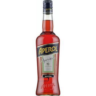 Скидка 28% ▷ Аперитив Aperol 1л