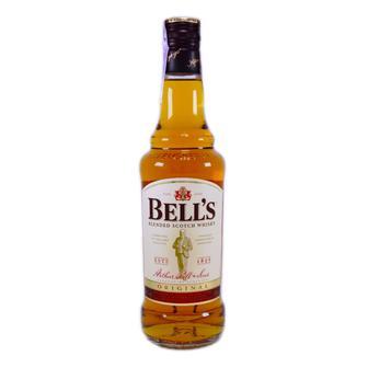 Виски Bell`s Original 0.7л