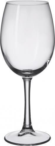 Бокал для вина Classique 445 мл 2 шт. Pasabahce