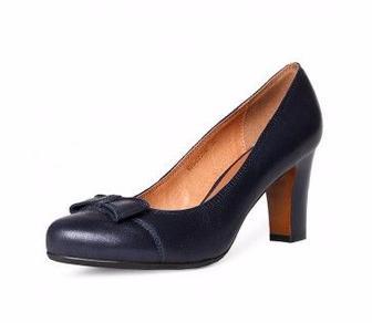 Жіночі туфлі Respect V75-072247