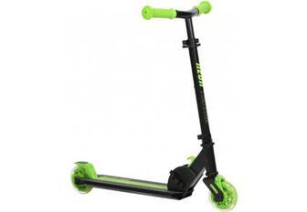 Самокат Neon VECTOR зелений (N100907)