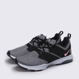 Кросівки Nike Air Bella Tr