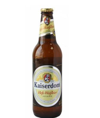 Пиво Kaiserdom, 0,5 л
