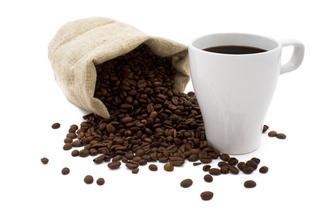 Кофе / Чай