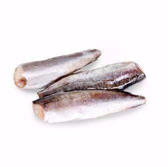 Риба Хек, с/м, кг
