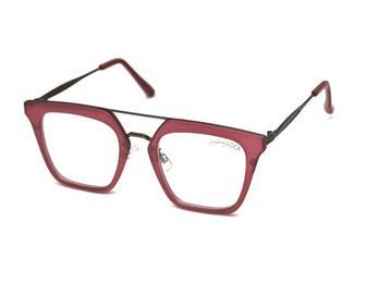 Солнцезащитные очки LL-18024H C5-3