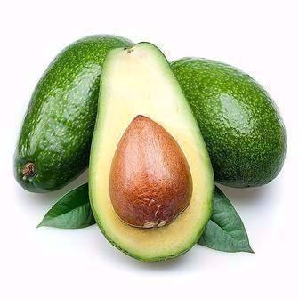Авокадо Перу