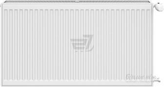 Радіатор сталевий Korado 11K 600x900