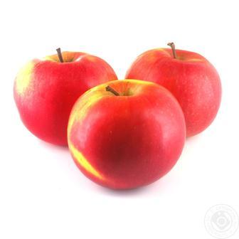 Яблуко, Польша 1 кг