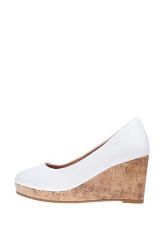 Туфлі дитячі для дівчаток 15014873