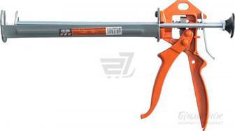 Пістолет для герметика Montero MN-CG-cl002