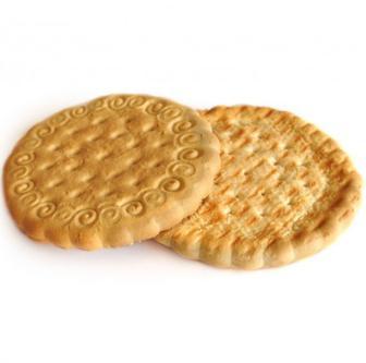 Печиво Принц, Житомирські ласощі, 100г