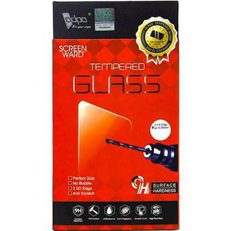 Защитное стекло ADPO GlassShield Lenovo Vibe K6/K6 Plus