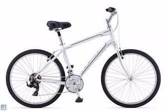 Велосипед Giant Sedona 2014
