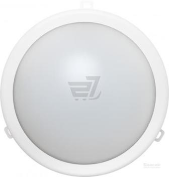 Світильник світлодіодний EXPERT Light 12 Вт IP20 білий ELI104/12